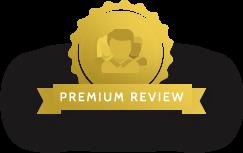 PRemium Review